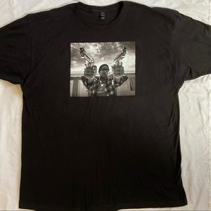 Other - Jay Z Shirt